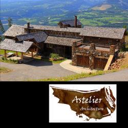 Astelier Architecture