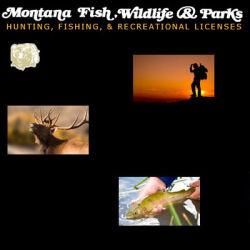 montanafishwildlifeparksthumbnail